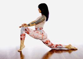 Stretching Montag, 01.03.2021 - 20:15 Uhr