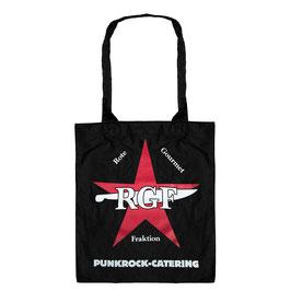 RGF-Stofftasche