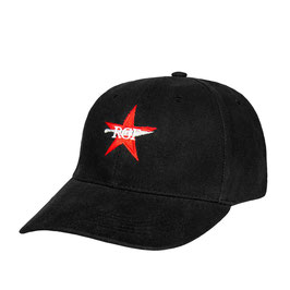 RGF-Baseball-Cap