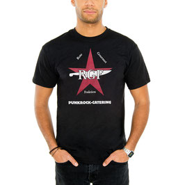 T-Shirt - RGF-Classic
