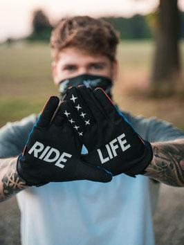 RideLife Gloves