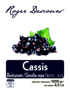 W474 - Cassis