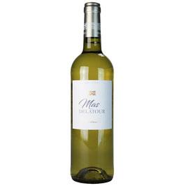 C34 - Vin blanc