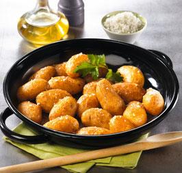 A221 - Pommes de terre grenaille