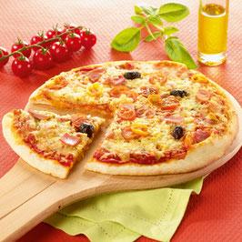H160 - Pizza super