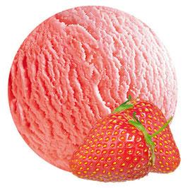 B14 - Bac fraise