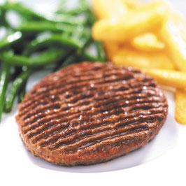 S965 - Steaks hachés
