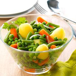 W410 - Printanière de légumes