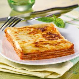 G150 - Lasagnes bolognaise