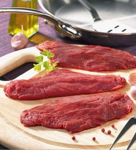 S938 - Steaks bavette