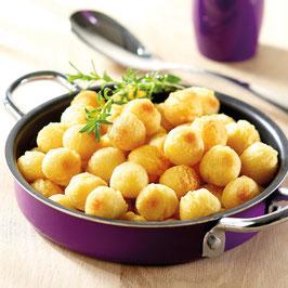 L14 - Pommes noisette