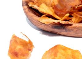 Getrocknete Bio Jackfrucht