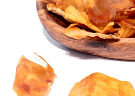 Pfv - getrocknete  Jackfrucht