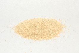 Bio-Quinoa weiß