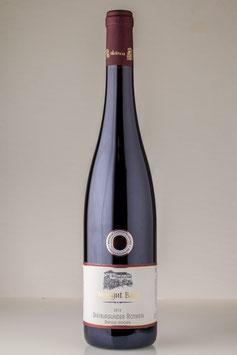 2015er Spätburgunder Spätlese, Trocken , 0,75 L