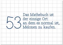 Mathebuch!