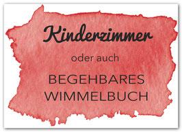 Wimelbuch