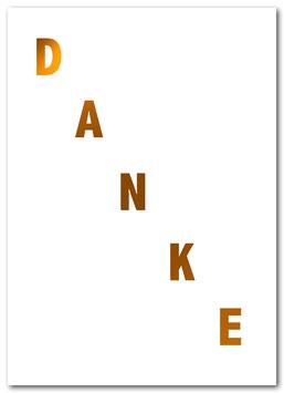 Danke III