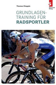 Grundlagentraining für Radsportler