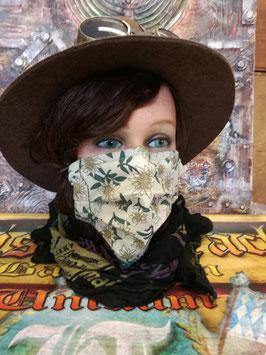 Mundbedeckung-Nasenmaske Nr.2