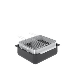 Multipot 2/3 GN Deep Fryer Baskets