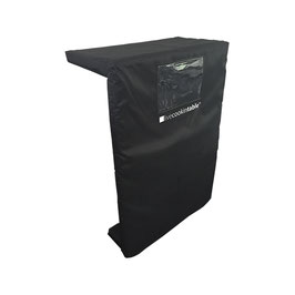 Bar Element Slip Cover (Transport+Storage)