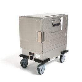 Trolleys CNS 1000/1400