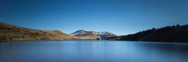 Panoramique Lac de Guéry - Auvergne