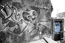 Porto - Mur
