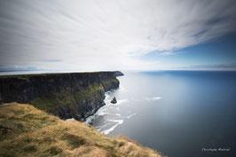 Falaises de Moher 2- Irlande