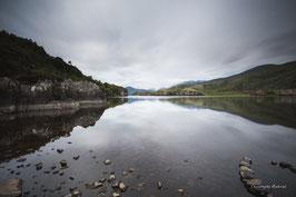 Lake 2- Irlande