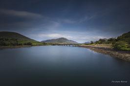 Lake- Irlande