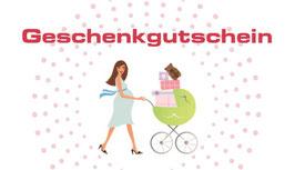 momas.ch-Gutschein
