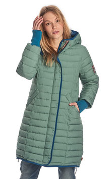 Winterjacke Smilla