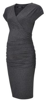 Kleid Halstead