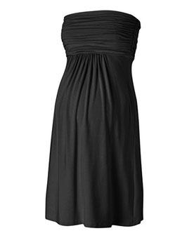 Kleid Delphine