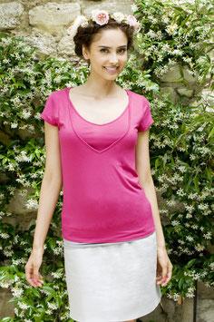 Stillshirt Milkizzy Lise