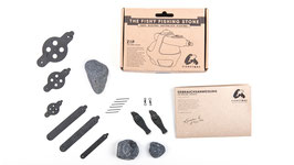 FISHSTONE´s ZIP-KIT