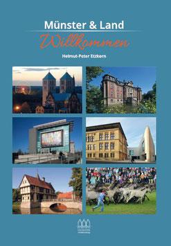 Münster & Land – Willkommen