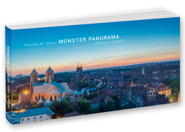 MÜNSTER PANORAMA