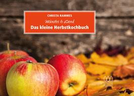 Münster & Land – Das kleine Herbstkochbuch