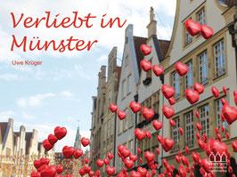 Verliebt in Münster