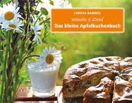 Münster & Land – Das kleine Apfelkuchenbuch