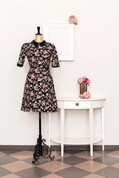 "Kleid ""Clara"""