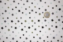 Jersey Sterne 19 336