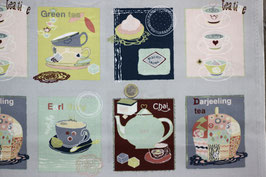 Teapot - Paneel 385