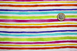 Streifen, multicolor 259