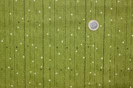 Holzoptik grün 260