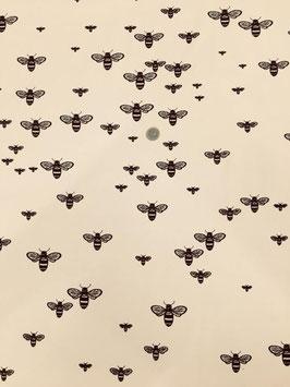 Bienenschwarm # 446
