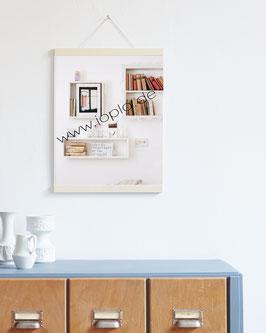 Artprint Bücher